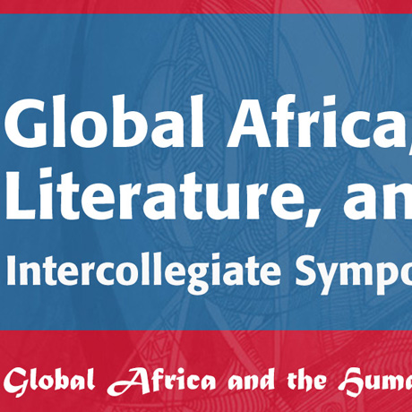 global africa migration lit arts module v1